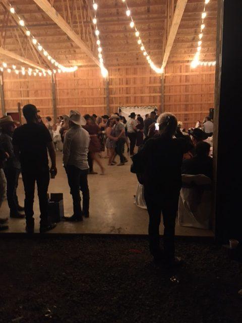 Pronzini_Ranch_Event-01